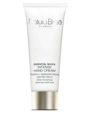 Natura Biss Essential Shock Intense Cream