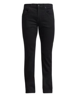 JOE'S Brixton Kinetic Slim Straight Fit Jeans in Diggs