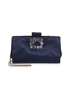 b34d0e136a919 Clutches & Evening Bags | Saks.com