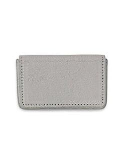 f25b5d1391 Wallets   Makeup Bags For Women
