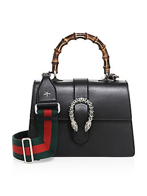 Gucci - GG Marmont Chevron Quilted Leather Mini Backpack - saks.com ad9114b29e