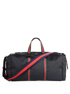 fa8b9076716d Duffel Bags For Men