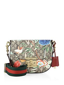 gucci bags at saks. product image. #. gucci bags at saks .