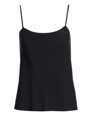 Biggins Camisole by The Row