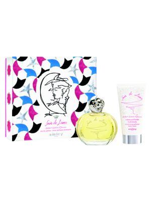 Soir De Lune Fragrance Set