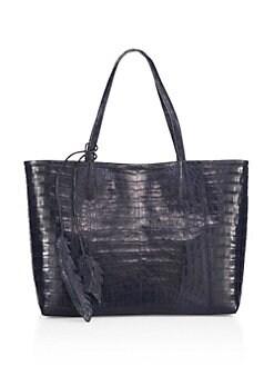 0971eead972e Handbags  Purses