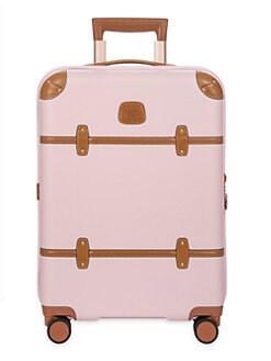 f0bf7e34468 Travel, Luggage & Tech Accessories | Saks.com