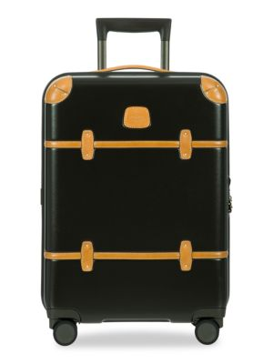 Bellagio 2.0 21-Inch Rolling Carry-On - Green, Olive