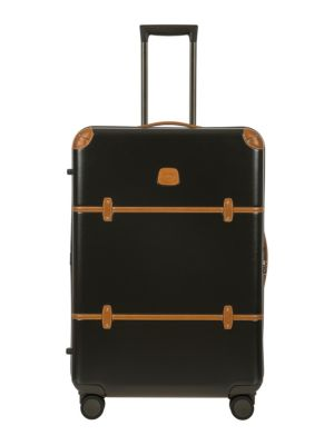 Bellagio 2.0 30-Inch Rolling Spinner Suitcase - Black