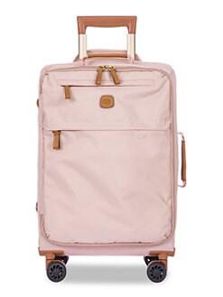 6e18f7a75 Totes, Luggage & Suitcases | Saks.com