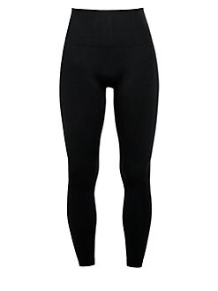 adidas sport donna leggings