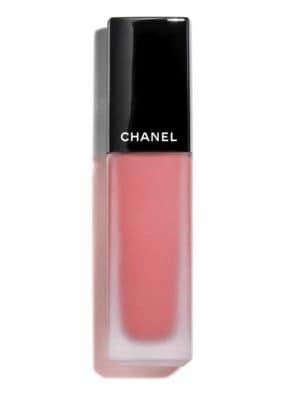 Rouge Allure Ink Matte Liquid Lip Color by Chanel