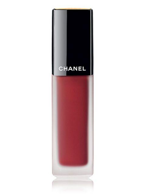 CHANEL Matte Liquid Lip Color | SaksFifthAvenue