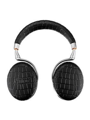 PARROT Zik 3 Wireless Headphones in Black