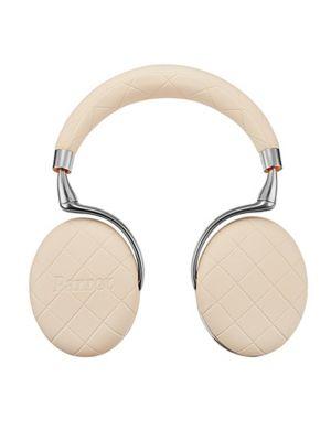 PARROT Zik 3 Wireless Headphones in Natural