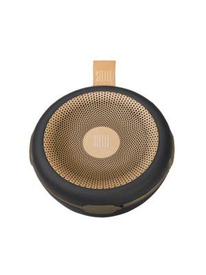 STELLE AUDIO Go-Go Speaker in Black