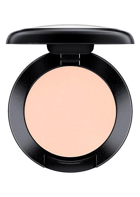 Image of A highly concentrated creamy concealer that provides opaque coverage and SPF. Imported. Animal Testing. MAC is working toward a cruelty-free world. MAC does not test on animals and never asks others to test on the brand's behalf-MAC advocates for ending a