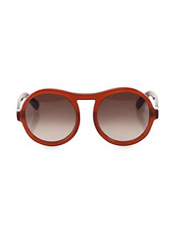 13904ba7c4 Sunglasses & Opticals For Women | Saks.com