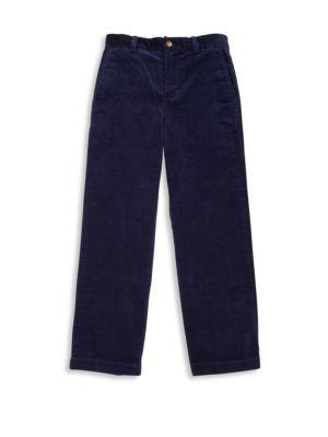 Toddlers Little Boys  Boys Corduroy Pants