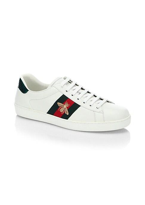 Gucci Shoes | saksfifthavenue
