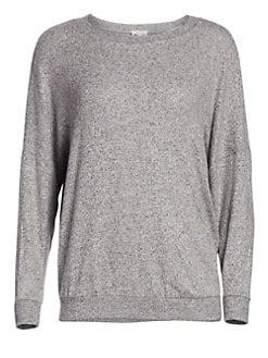 Women Hoodie Coat Fleece Linen Floral Long Sleeve Jacket Zip Sweatshirts Fashion