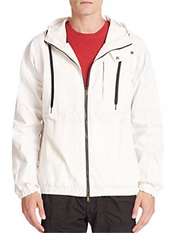 Veste homme oakley crown streamlined