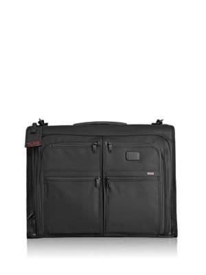 Tumi Bags Classic Garment Bag