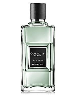 Guerlain Guerlain Homme Eau De Parfum338 Oz Sakscom
