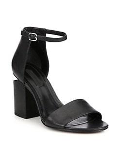 6df2577e6 Women s Shoes  Boots