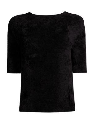 Slim-Fit T-Shirt by Helmut Lang