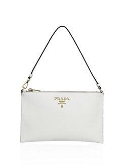 Handbags - Best Sellers - saks.com 75bb41267c5ce
