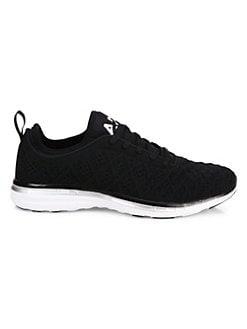 736aec5949c3 Women s Shoes  Boots