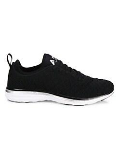 e64e98824797 QUICK VIEW. Athletic Propulsion Labs. TechLoom Phantom Mesh Sneakers