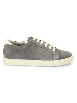Men s Shoes  Boots b646f9d0d1a