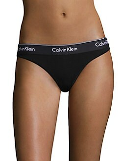 8020eb5e8fb0 QUICK VIEW. Calvin Klein Underwear. Modern Cotton Bikini Briefs