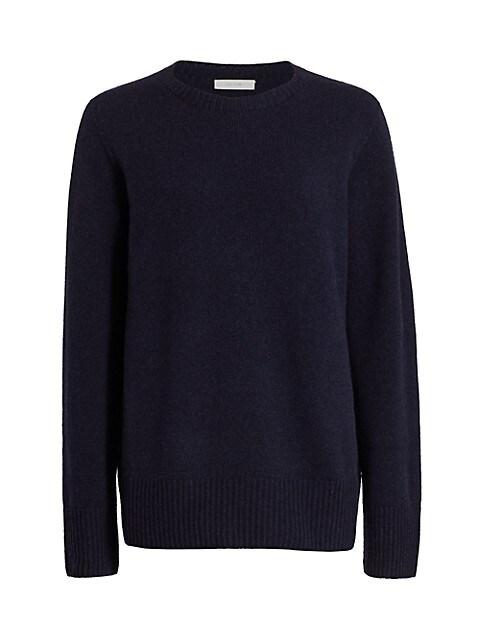Sibel Pullover Sweater