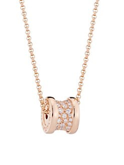 Necklaces & Pendants Special Section Devan Tiny Dainty Rhinestone Triple Cross Choker Goldtone Chain Necklace Elegant In Style