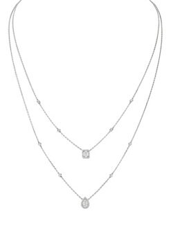 50f1ef61f20 Necklaces For Women