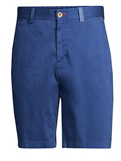 b3d30361 Men's Clothing, Suits, Shoes & More   Saks.com