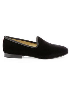 bb300f976 Men's Slippers | Saks.com