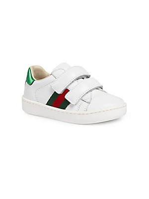 f1ea6ad42fb0 Toddler Gucci Shoes
