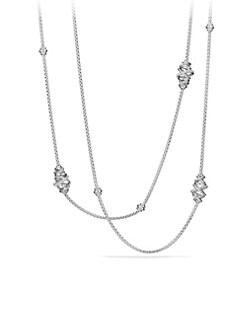 7d217260ea998 Women s Chain Necklaces