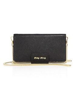 Miu Miu Handbags Sale - Styhunt - Page 20 916954d8e8151