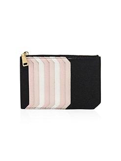 Miu Miu Wallet Price