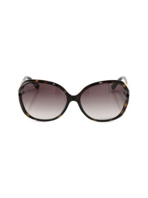 d80c224966f0a 60mm-oversized-square-sunglasses by gucci