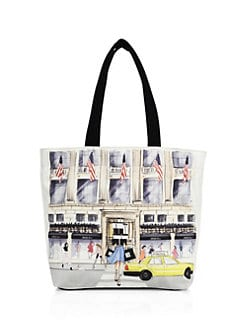 Product Image P Saks Fifth Avenue Collection