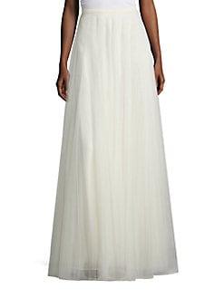 532bdd63884 Women s Clothing   Designer Apparel