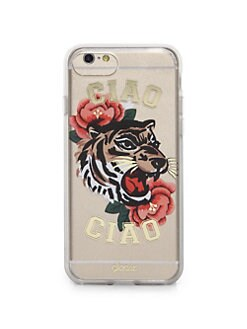 5c137928f199 Phone Cases, Electronics & Accessories | Saks.com