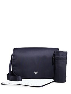 armani junior diaper bag - Baby Diaper Bags