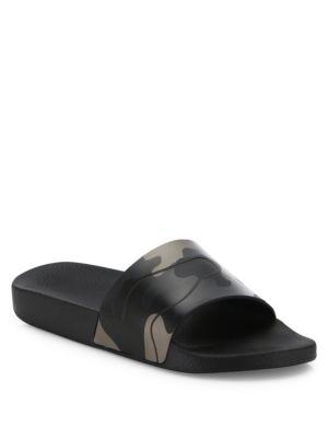 prada shoes vs ferragamo slides boxes clip